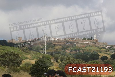 FCAST21193