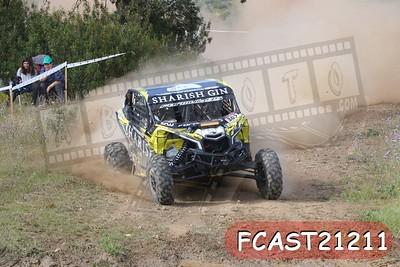 FCAST21211