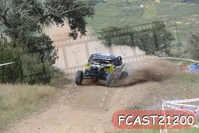 FCAST21200