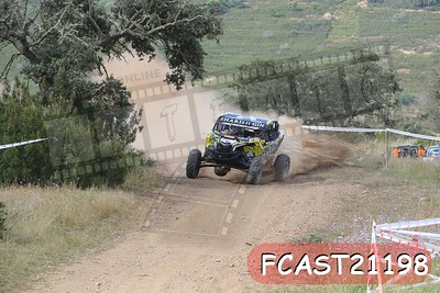 FCAST21198