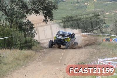 FCAST21199