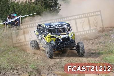 FCAST21212