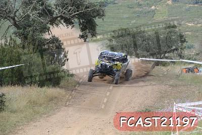 FCAST21197