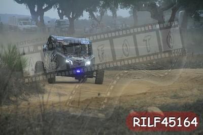 RILF45164