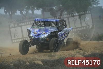 RILF45170
