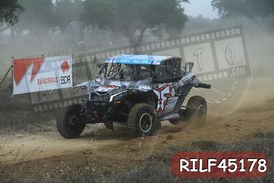 RILF45178