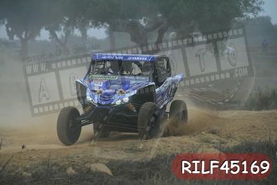 RILF45169