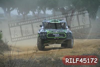 RILF45172