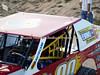 September 7, 2007 Redbud's Pit Shots Delmarva Motorsports Park