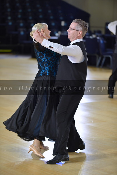 2015 Snowball Classic Nov 7 World  10 dances and more