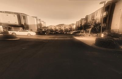 #12 - Pontiac005 - Promontory Street