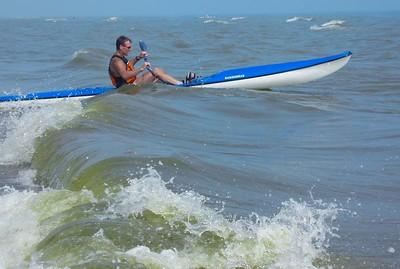 SurfSki