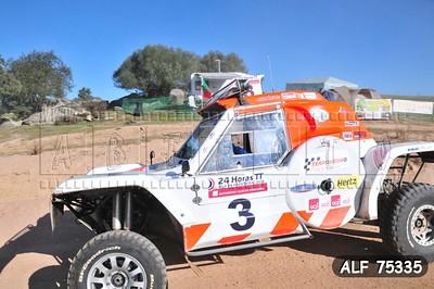 ALF 75335