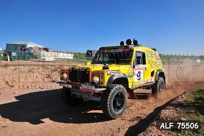 ALF 75506