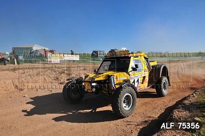 ALF 75356