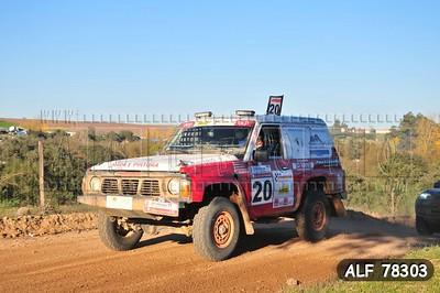 ALF 78303