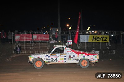 ALF 78830