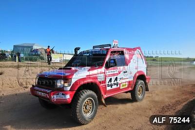 ALF 75244
