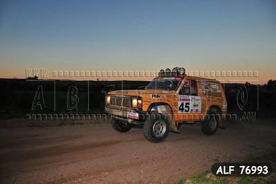 ALF 76993