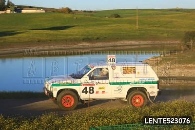 LENTE523076