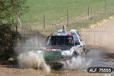 ALF 75555