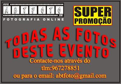 (1 super promoção