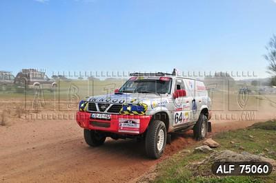 ALF 75060