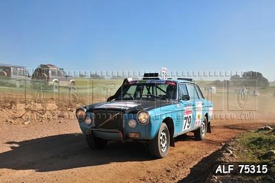 ALF 75315