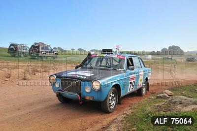 ALF 75064