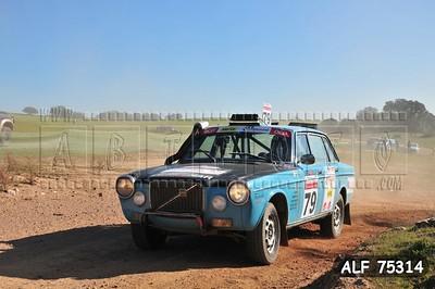 ALF 75314
