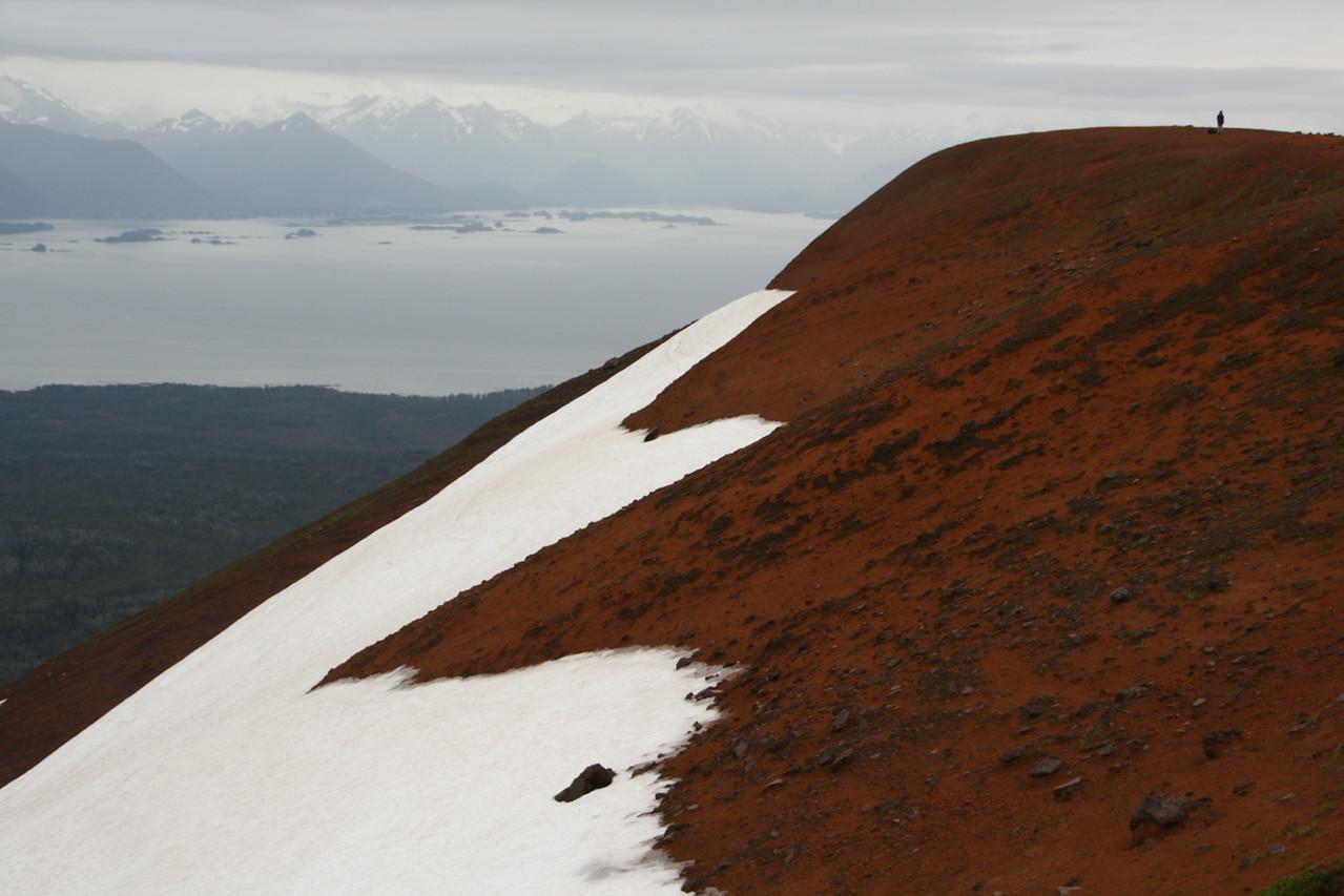 ABL-TTC-Peter Gates-Mt_Edgecumbe_Sitka_Sound,_SE_Alaska
