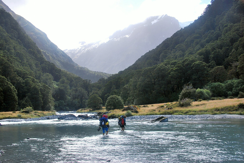 BBL-TTC-Pete Smith-towards Mt Aspiring