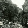 HIS-TTC-PWhiteford-Hodder Gorge 1960