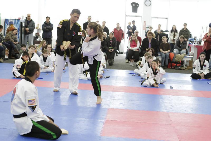 TKD TIP TEST_Feb 11 2012_8229