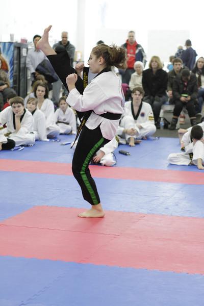 TKD TIP TEST_Feb 11 2012_8518