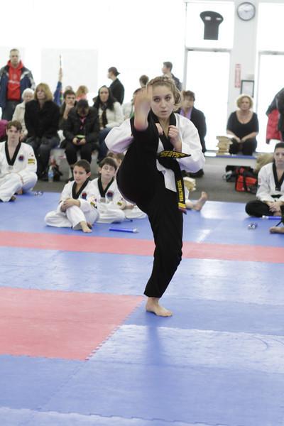 TKD TIP TEST_Feb 11 2012_8538