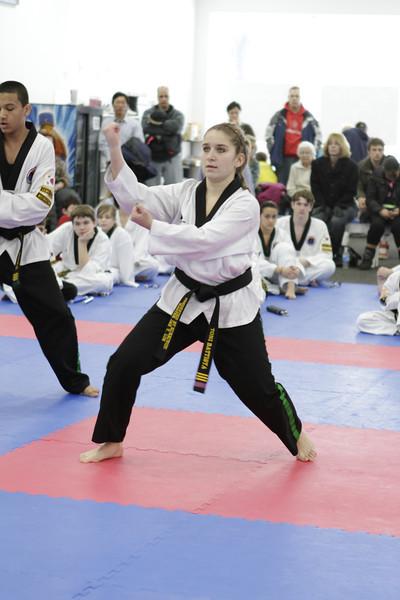 TKD TIP TEST_Feb 11 2012_8513