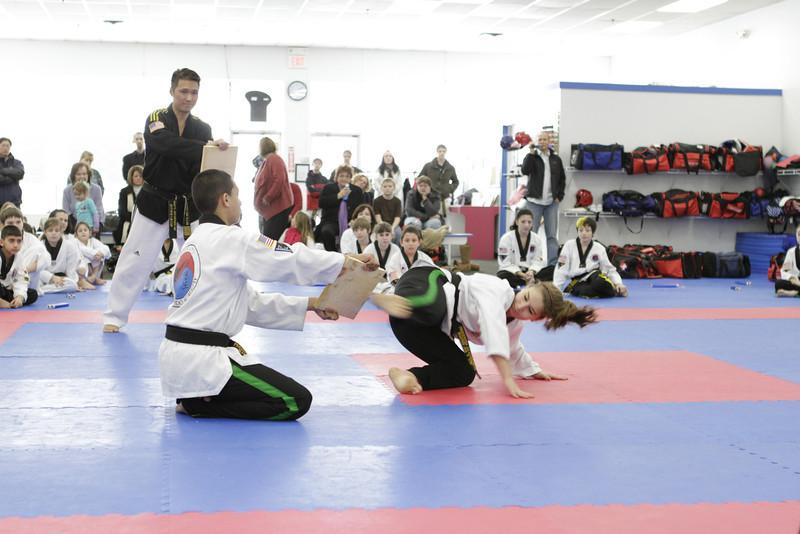 TKD TIP TEST_Feb 11 2012_8210