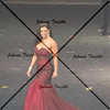 Tara Arellano Evening Wear Mrs. NM US 2014 :