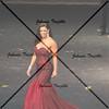 Tara Arellano Evening Wear Mrs. NM US 2014 :