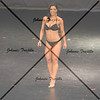 Tara Arellano Swimsuit - Mrs. NM US 2014 :