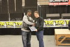 2013 Awards The Chill 0402