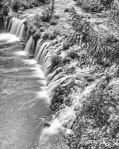 Butte Falls, Oregon