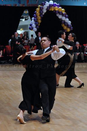 UBC Gala Ball