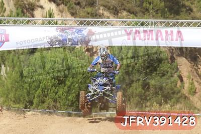 JFRV391428
