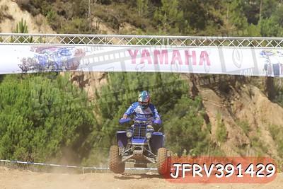JFRV391429