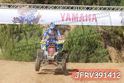 JFRV391412