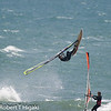 Wind Surfing : This event was shot at Waddell Creek which is about eight miles north of Davenport, CA.( north of Santa Cruz)