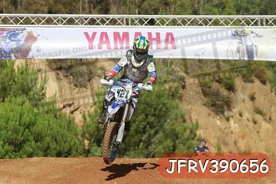 JFRV390656
