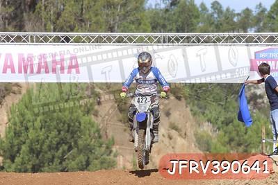 JFRV390641